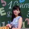 Оксана, 36, г.Бузулук