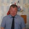 дмитрий, 36, г.Столбцы