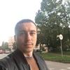 Aleksandr, 29, Aleksandrów
