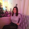 Yuliya, 29, Lenino