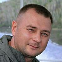 аслан, 37 лет, Лев, Чегем-Первый
