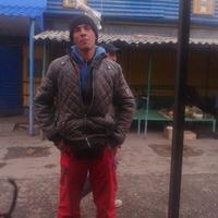 Руслан Британ, 40 лет, Водолей, Каменское
