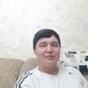 Ilya, 43, Dagu