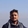 milan kandel, 30, Kathmandu