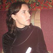 Ольга 44 года (Рак) Павловский Посад