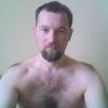 dred, 34, г.Адутишкис