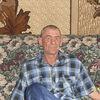 Александр, 57, г.Чернышевск