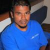 niyaz, 36, г.Мале