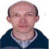 Александр, 39, г.Кировск