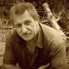 Гаджимагомед, 57, г.Астрахань