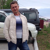 I Aleks777, 48, г.Корсаков