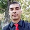 Андрей, 25, г.Тирасполь