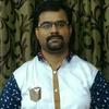 Yogesh Vedpathak, 41, г.Дели