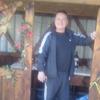 Вячеслав, 47, г.Кисловодск