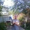 Andrey drunj, 40, Danilov
