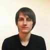 Анатолий, 22, Миколаїв