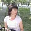 Elena, 41, г.Караганда