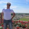 Алексей, 35, г.Набережные Челны
