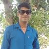 Ram Kumar, 25, г.Дели