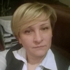 Елена, 44, г.Балашиха