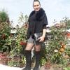 Мария, 35, г.Конотоп
