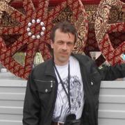 Алексей 43 Боготол