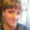 Ольга, 31, г.Владивосток