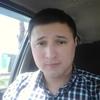 Рустам, 28, г.Ташкент