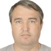 Mihail, 45, Tyumen