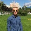 Виктор, 26, г.Краснознаменск