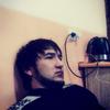 shuhrat, 28, г.Ташкент