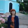 клава, 67, Кременчук