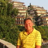 сергей, 56, г.Павлоград