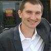 Seryoga, 32, г.Омск