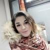 Даря, 23, г.Киев