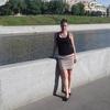 Галина Антонова, 32, г.Москва