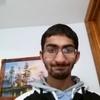 Chetan, 22, г.Калькутта