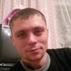 Георгий, 28, г.Норильск