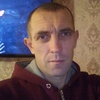 Виталий, 36, г.Гродно