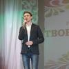Ilnur, 31, Asekeyevo