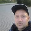 виталик, 33, г.Загреб