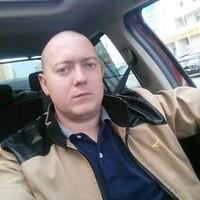 Алексей, 28 лет, Водолей, Екатеринбург