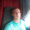 Константин, 32, г.Шепетовка