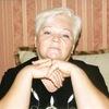 Валентина, 65, г.Волгодонск