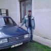 Петро, 30, г.Борщев
