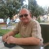 Аверкин Александр Але, 72, г.Краснодар