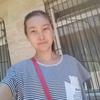 Алтынай, 27, г.Тараз (Джамбул)
