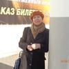 Наталья, 65, г.Владимир