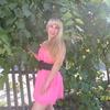 Виктория, 26, г.Мелитополь