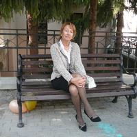 Ирина, 58 лет, Овен, Минск